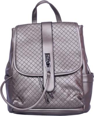 Ruff Ruff Women's Backpack 2.5 L Backpack