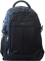 Goblin Prohunter 1 7 L Backpack(Black)