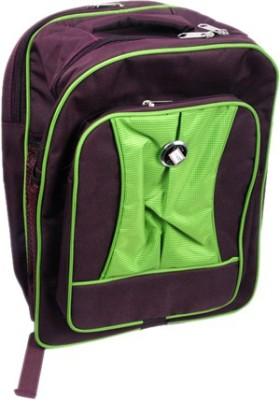Dulite 2b40 30 L Backpack