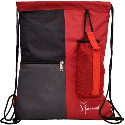 Hawai Light-Weight 10 L Backpack