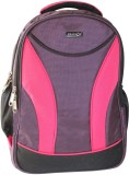 Pharaoh Backpack Laptop School Bag 5 L L...