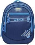 Grace College And School 29 L Laptop Bac...