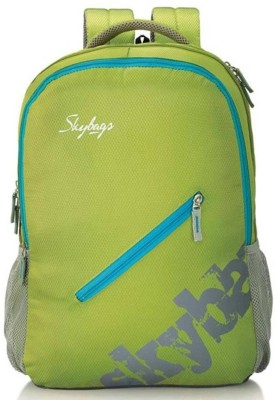 Sk Bags Candy Plus 01 2.5 L Medium Backpack