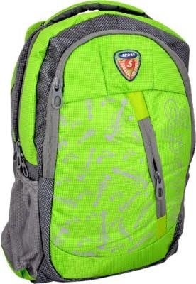 gp SP24 30 L Laptop Backpack