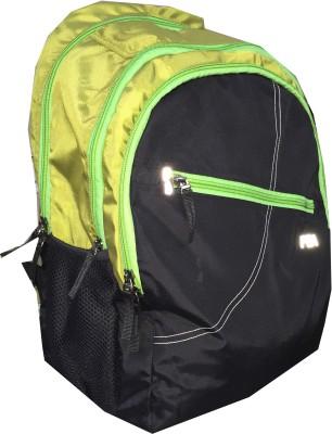 FBI-Fabco FB-15 BG 30 L Backpack