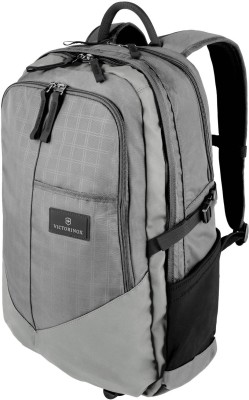 Victorinox Deluxe Laptop Backpack 30 L Laptop Backpack