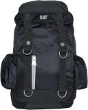 CAT Urbano 28 L Laptop Backpack (Black)