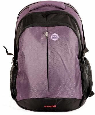 TLC Atmos 35 L Backpack