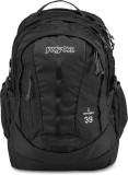 JanSport Odyssey 39 L Laptop Backpack (B...