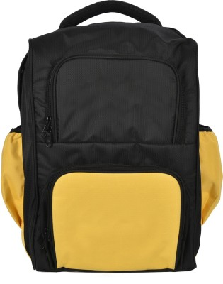 Supasac Mdskb 30 L Free Size Laptop Backpack