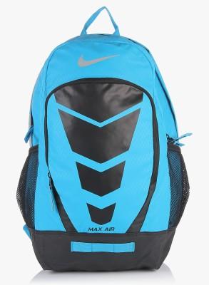 Nike Max Air Vapor BP Large 34 L Backpack