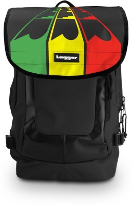 Tagger Urban Electro Tagger Hero_olbk  Top Loaded Ultimate 21 L Laptop Backpack