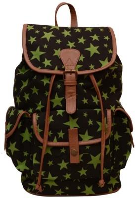 Moac BP025 Medium Backpack