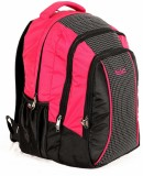 TLC Phases 30 L Backpack (Pink)