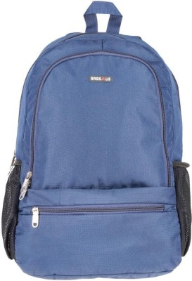 BagsRus Bravo 25 L Laptop Backpack
