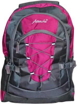 Attache 104 P 40 L Backpack