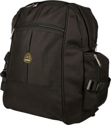 United Bags Adventure 50 L Medium Backpack