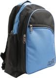 Fidato Classy 5 L Free Size Backpack (Mu...