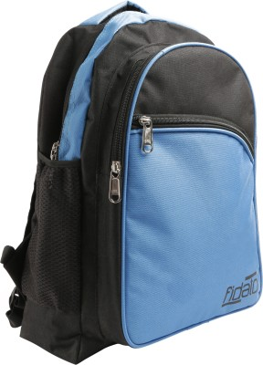 Fidato Classy 5 L Free Size Backpack