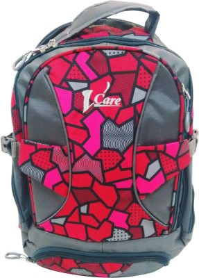 Vcare VC71 28 L Laptop Backpack