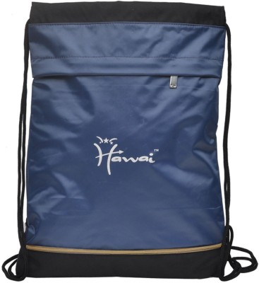 Hawai Bluish Swing 12 L Backpack