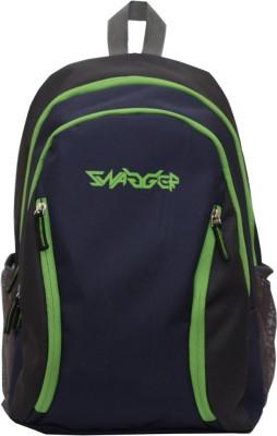 Swagger Rocker 22 L Backpack