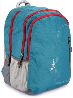 Skybags Neon 02 Backpack