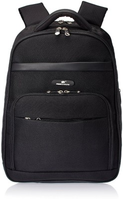 Princeware ACUMEN-21 21 L Laptop Backpack