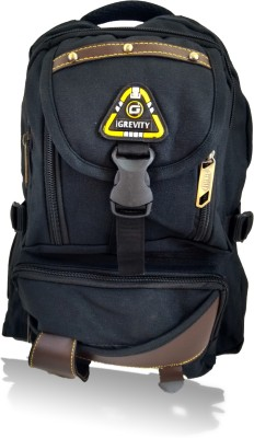 Grevity GR10 23 L Large Backpack