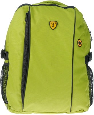 i Plain 29 L Medium Backpack
