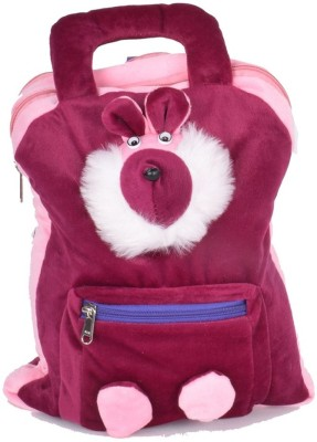 Disha Enterprises Kids Rabbit 7 L Backpack