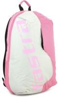 Fastrack Backpack(Pink)
