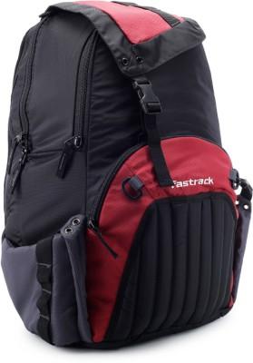 Fastrack 30 L Large Laptop Backpack