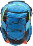 Donex 59410E 25 L Medium Laptop Backpack...