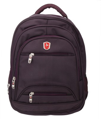 Uni Style Bags Stylish 1 L Backpack