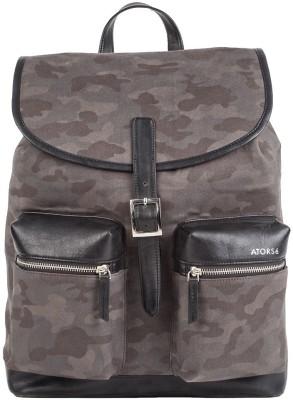 Atorse Nordic Arms Bagpack 30 L Laptop Backpack