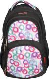 Cosmus Aries Ring 35 L Medium Backpack (...
