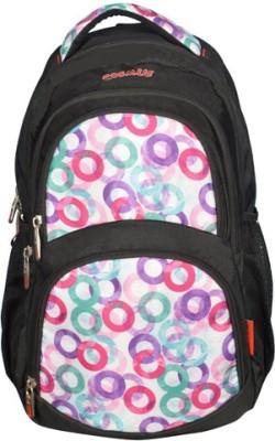 Cosmus Aries Ring 35 L Medium Backpack