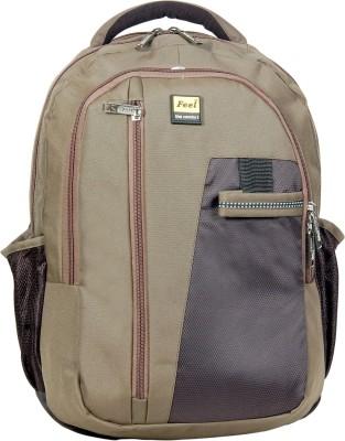 Feel 2051_Green 31 L Backpack