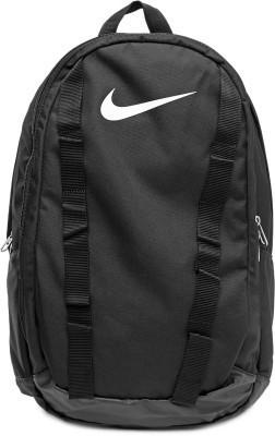 Nike Brasilia 7 25 L Backpack