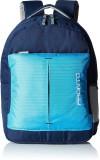 Pronto ENERGY 20 L Backpack (Blue)