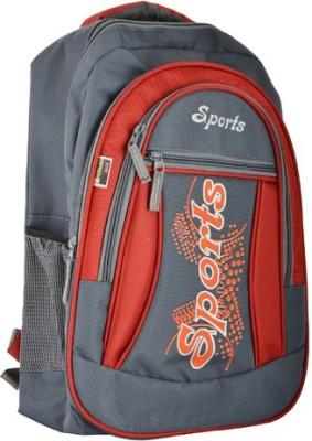 gp SP17 6.5 L Laptop Backpack