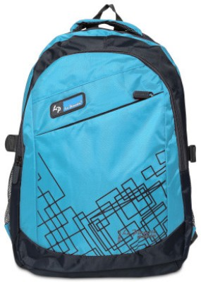La Plazeite Leisure-AD Backpack