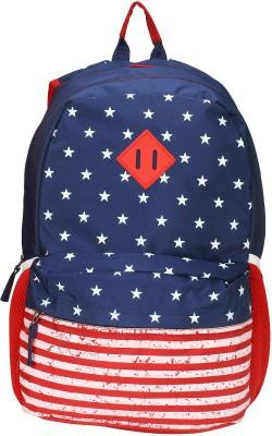 Le President School Bag