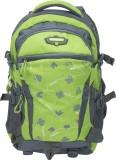 Somada Somada 5141 30 L Laptop Backpack ...
