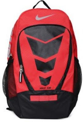 Nike Max Air Vapor 10 L Large Backpack