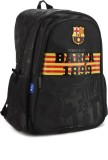 FCB Catalonia FlagFCFG2011 Backpack (Bla...
