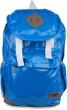 Do Bhai School-1-Navy-Blue 18 L Backpack...