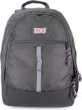 EGO Atom 25 L Backpack (Black)