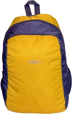 Donex 263 23 L Backpack